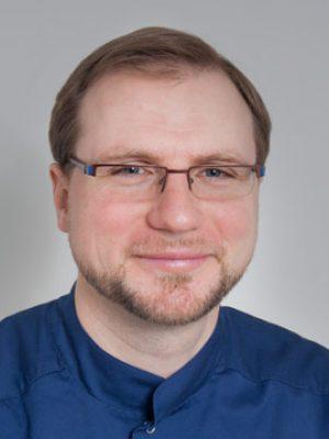 dr_magyar